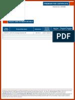 CONSOLIDATED_PREMIUM_PAID_STMT_2019-2020-1.pdf