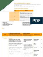 ASA Proposta de PlanificacaoMAT 11