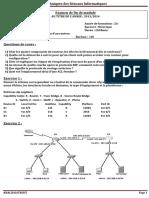 EFM - Configuration dun routeur.pdf