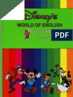 Disney-s-World-of-English-Basic-ABC-s-Book-8.pdf