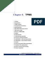 8._PB_TPMS_Eng