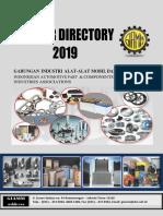 Directory GIAMM 2019.pdf