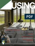 Housing May 2019