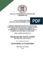 65T00282.pdf