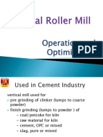 VRM operation and optimization.ppt