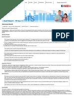 www.sss.gov.ph.pdf