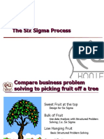 04 The Six Sigma Methodology.ppt