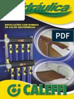 hidraulica_30.pdf