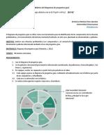 Rubrica Del Diagrama de Preguntas_VF_ED7