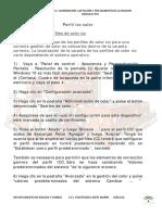 PERFILES de color ICC.pdf