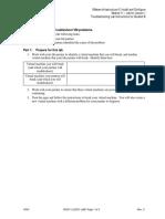 VI3IC.C .M11.L01.InstructionsStudentBTroubleshooting