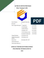 Cover.praktikum Sistem Proteksi