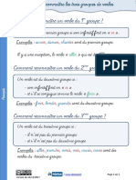 Lecon-groupes-verbes.pdf