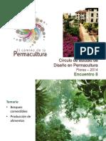223127570-Encuentro-8-Cultivos-Arboles-y-Bosques-Comestibles-Produccion-de-Alimentos.pdf