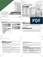 Car Starter 1WAMR-1600.pdf