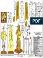 A3-TCOSE-SHEET-01.PDF