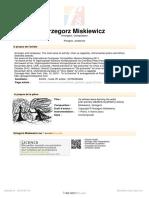 [Free-scores.com]_miskiewicz-grzegorz-willows-were-dancing-the-waltz-88353-70.pdf