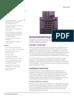 x440-g2-data-sheet.pdf