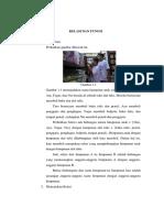 relasi-dan-fungsi.pdf