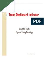 trenddashboard.pdf