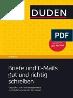 268715622-Briefe-Und-E-Mails-Gut-Schreiben.pdf