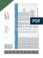 CZMDNM69H21Z129S.pdf
