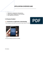 1_Content - IT Application Overview And Features.pdf