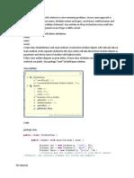 7_Problem Assignments.pdf