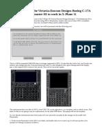 How_to_upgrade_the_Virtavia-Dawson_Designs_Boeing_C-17A_Globemaster_III_to_work_in_X-Plane_11.pdf;filename*= UTF-8''How%20to%20upgrade%20the%20Virtavia-Dawson%20Designs%20Boeing%20C-17A%20Globemaster%20III%20to%20work%20in%20X-Plane%2011