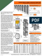 TANQUE DIEZ SEPARADOR DE GRASAS.pdf