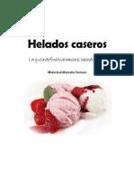 333523331-Mancebo-Maria-Jose-Helados-Caseros.pdf