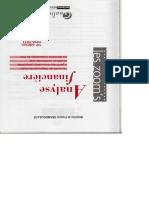 AnalyseFinanciere-005
