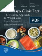 9016_TheMayoClinicDiet.pdf