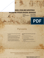 Ppt Pancasila Caca
