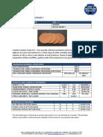 BS7531 Grade Y MASTER (1).pdf