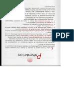 AnalyseFinanciere-007