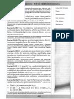 Biblia chronos- Esboços -0132-0193.pdf