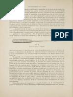 b15015208v2_0005.pdf