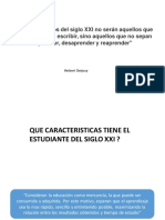 ROL DEL DOCENTE SIGLO XXI.pdf