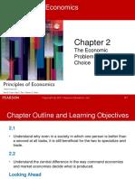 02 The Economic Problem- Scarcity and Choice.pdf