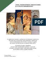 PDFA LE APPARIZIONI MARIANE CON IMMAGINI 5-5-2019.pdf
