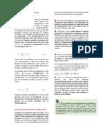 Texto-Mazur-Traducción-2.7 a 2.9
