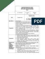 PPK Urtikaria Dan Angioedema - Edit
