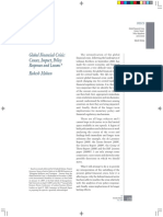 Global financial crisis.pdf