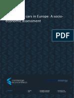 Fuelling Europes Future 2018 v1.0