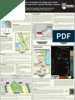 CAFP_LDEE_Cantor_Hart_Iscaycruz_SEG2018 - 44x41 .pdf