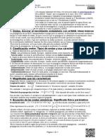 F3.2-3-Ondas-Teoría