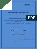 APPELLANT.pdf