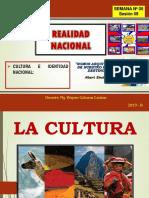 Tema 9_Cultura e Identidad_20190903215113