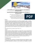 05022018_200554_5aea457ece614.pdf